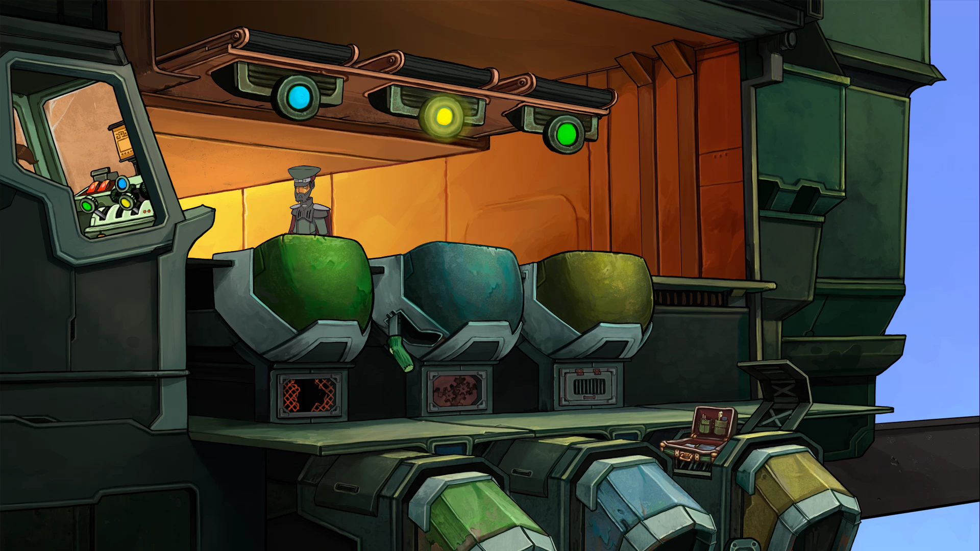deponia-review-15