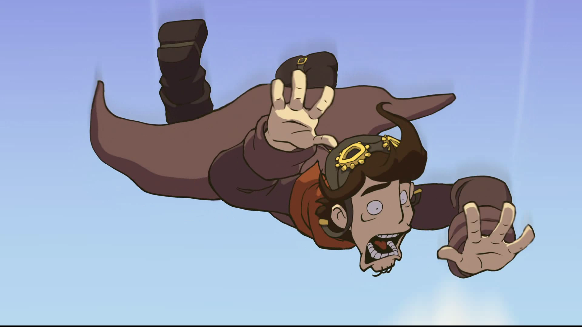 deponia-review-16