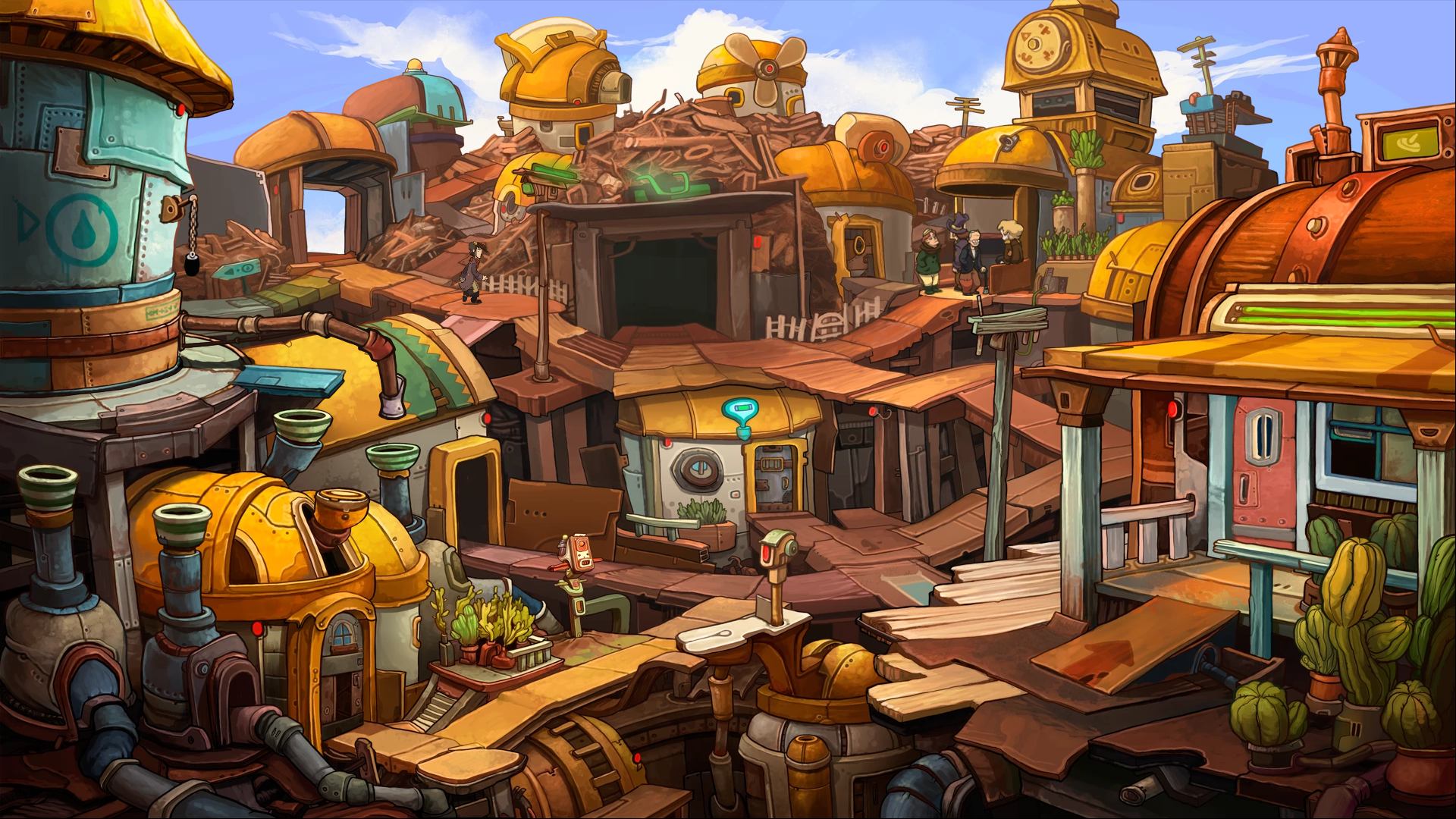 deponia-review-17