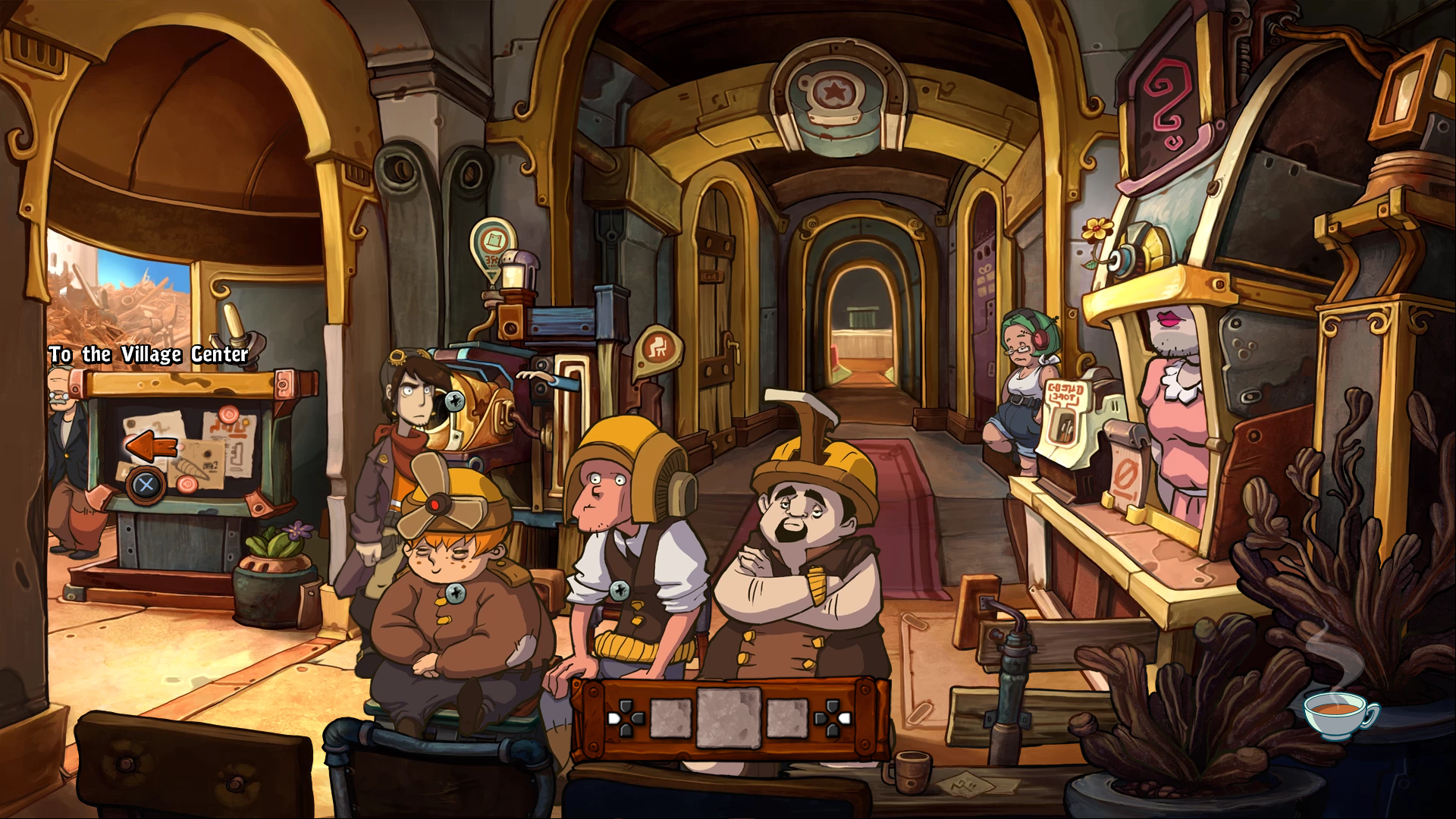 deponia-review-18