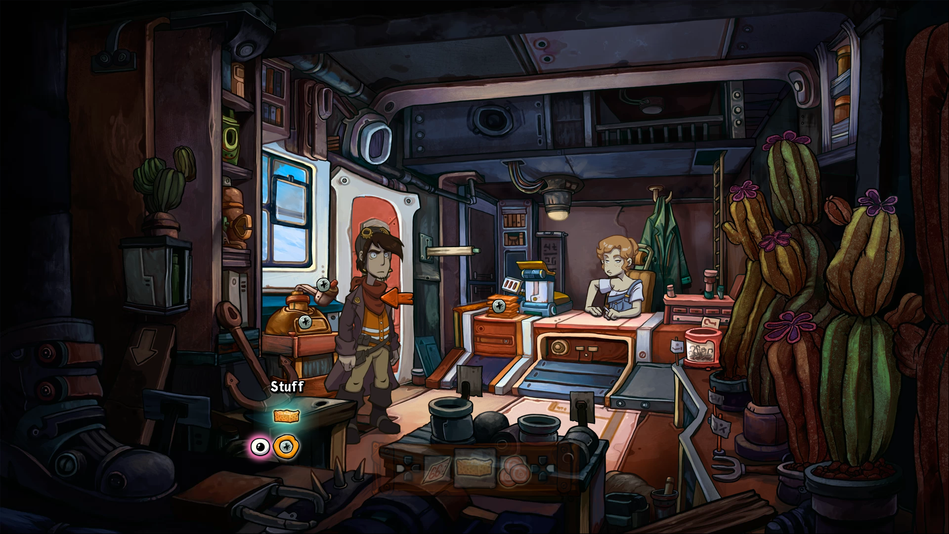 deponia-review-22