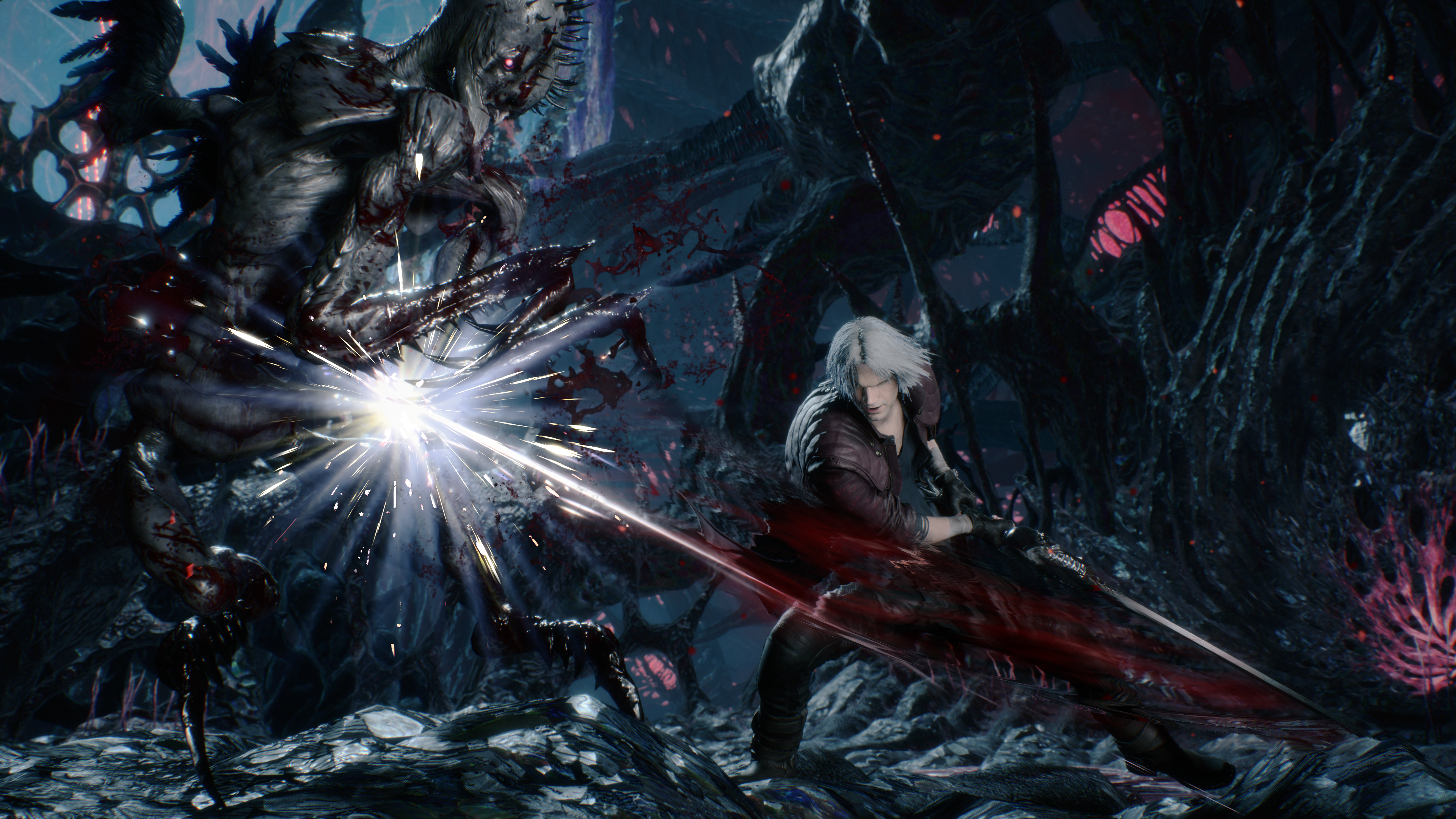 dmc5_screens_dante-03
