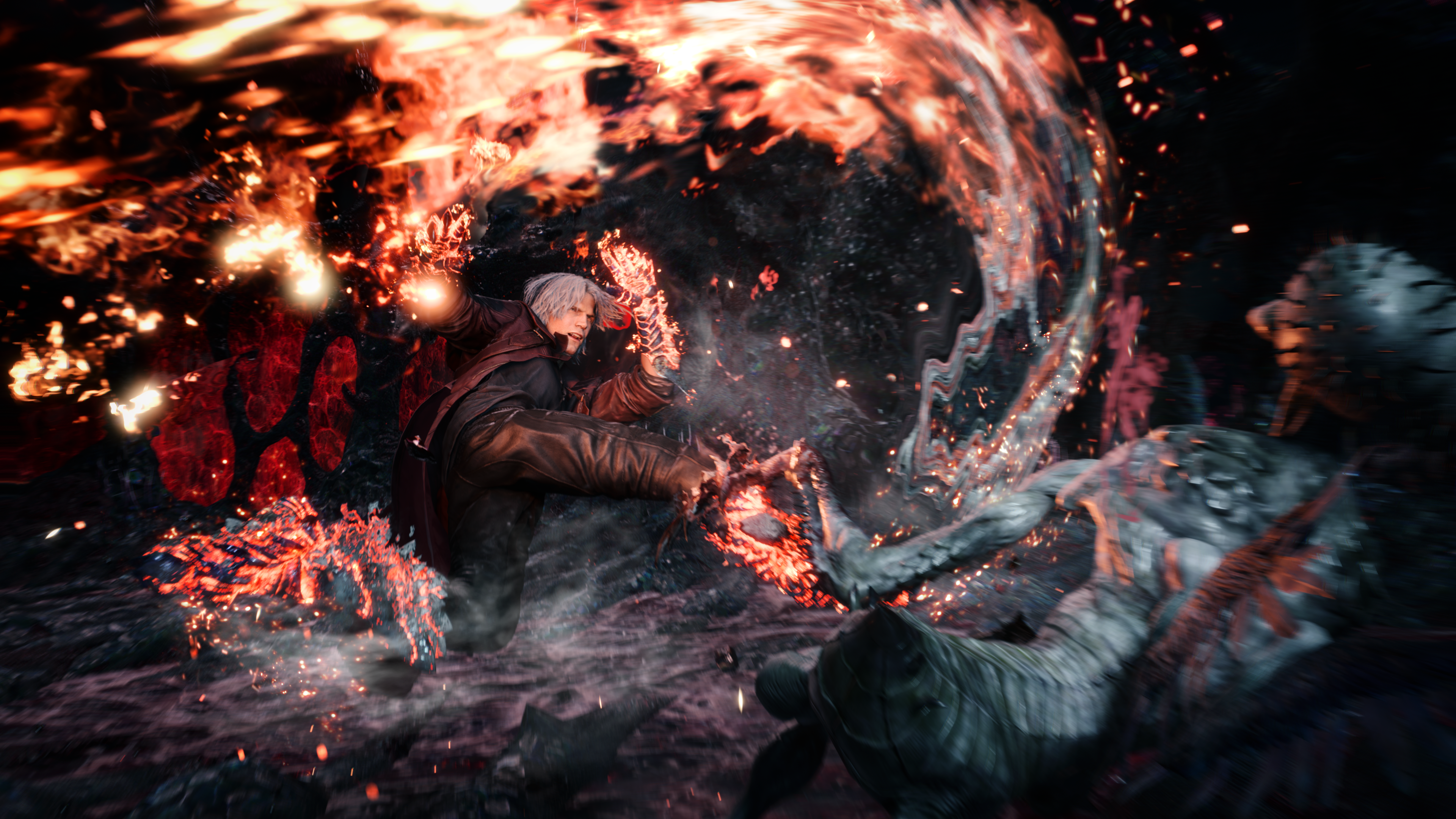dmc5_screens_dante-balrog01