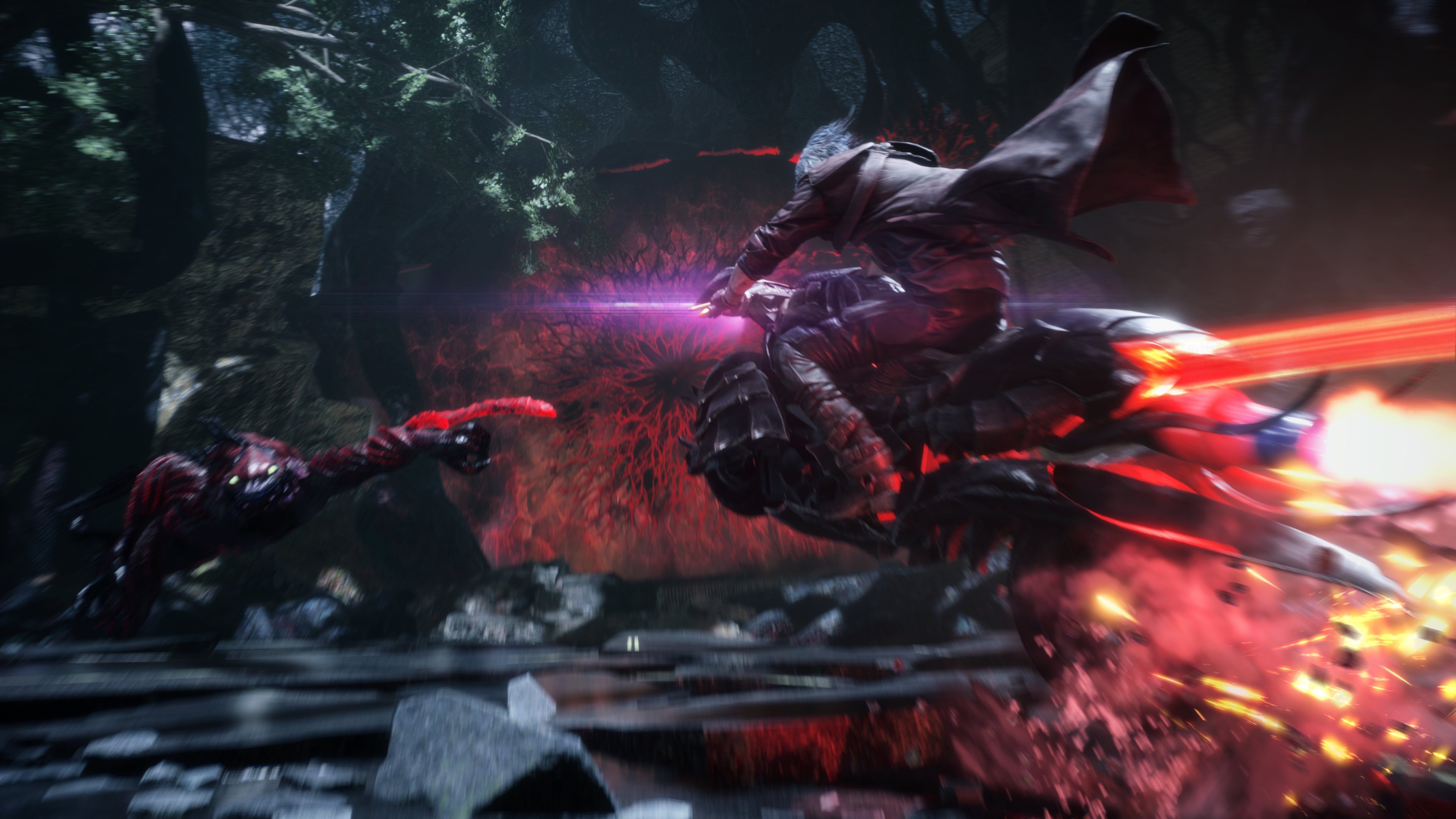 dmc5_screens_dante-bike01