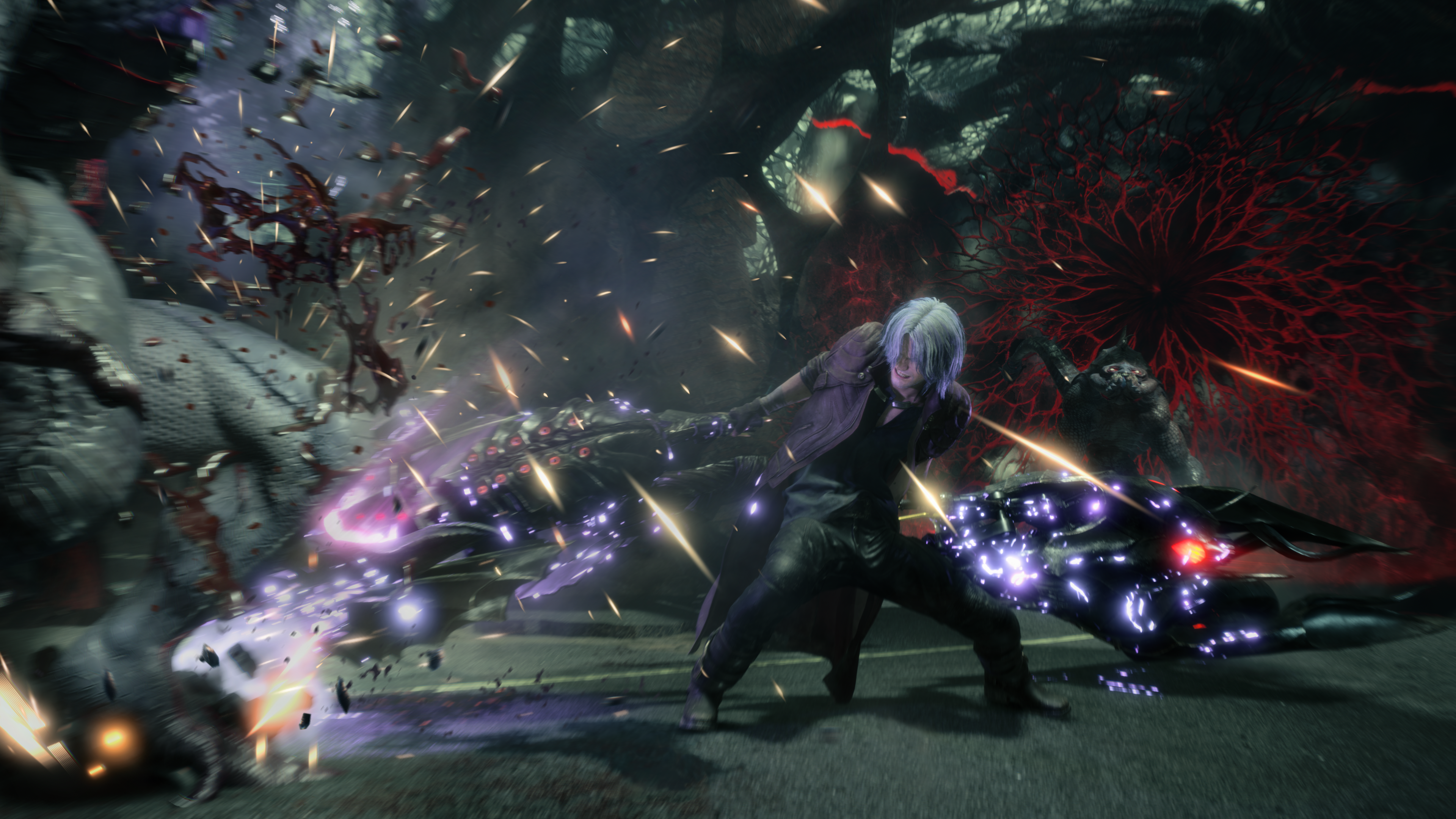 dmc5_screens_dante-bike02