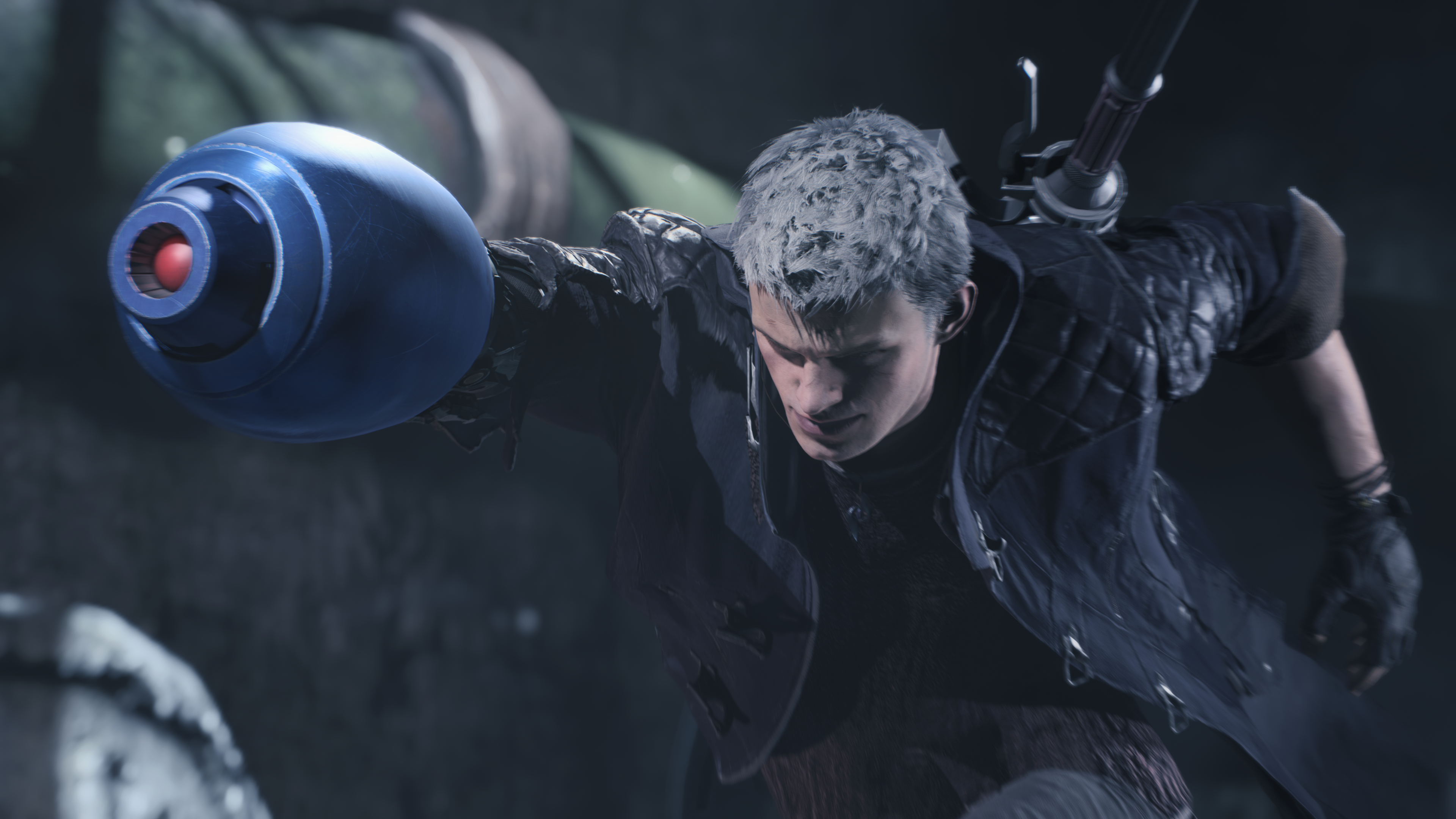 dmc5_screens_nero-megabusterdevilbreaker01