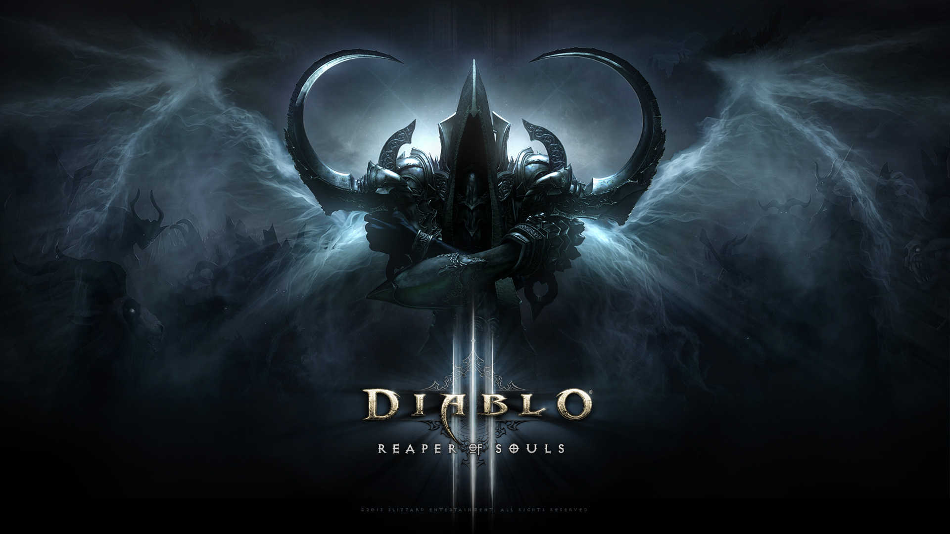 diablo-iii-reaper-of-souls-ultimate-evil-edition-01