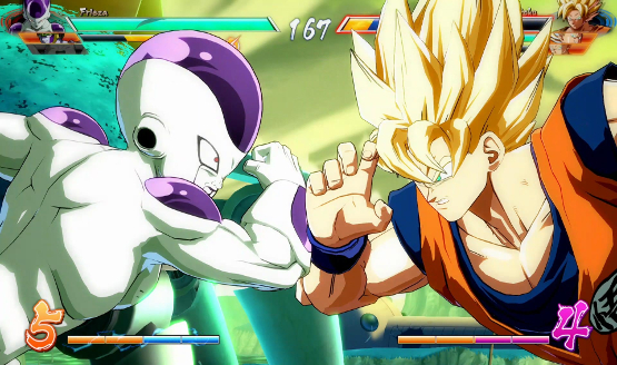 dragon-ball-fighterz-old-rivalries