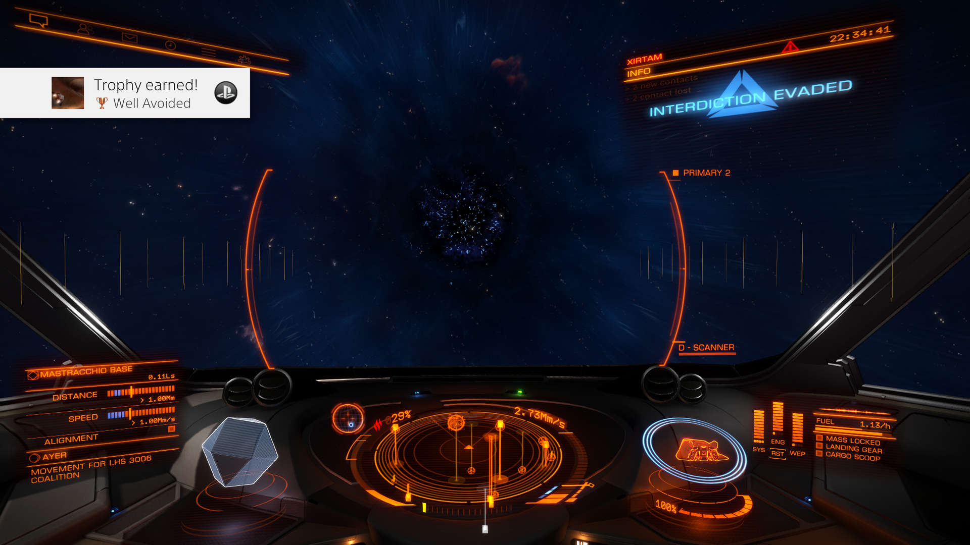 elite-dangerous-review-27