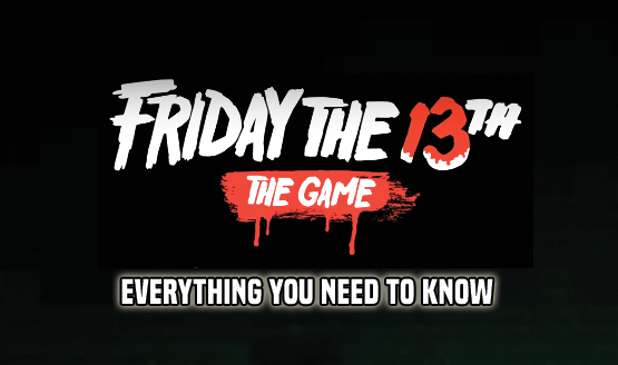 friday the 13th download size ps4