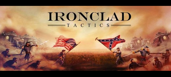 ironclad-tactics-10