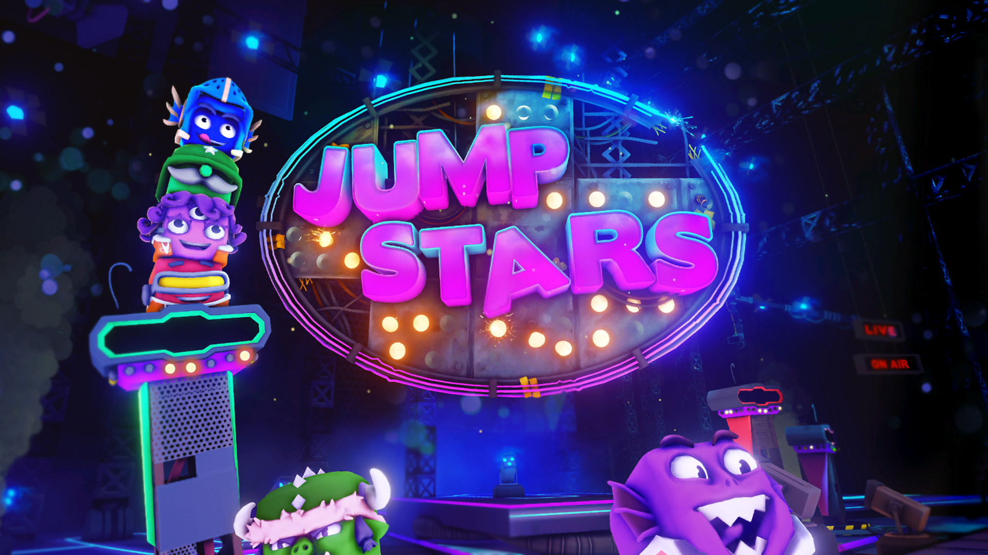 jump-stars-review-01