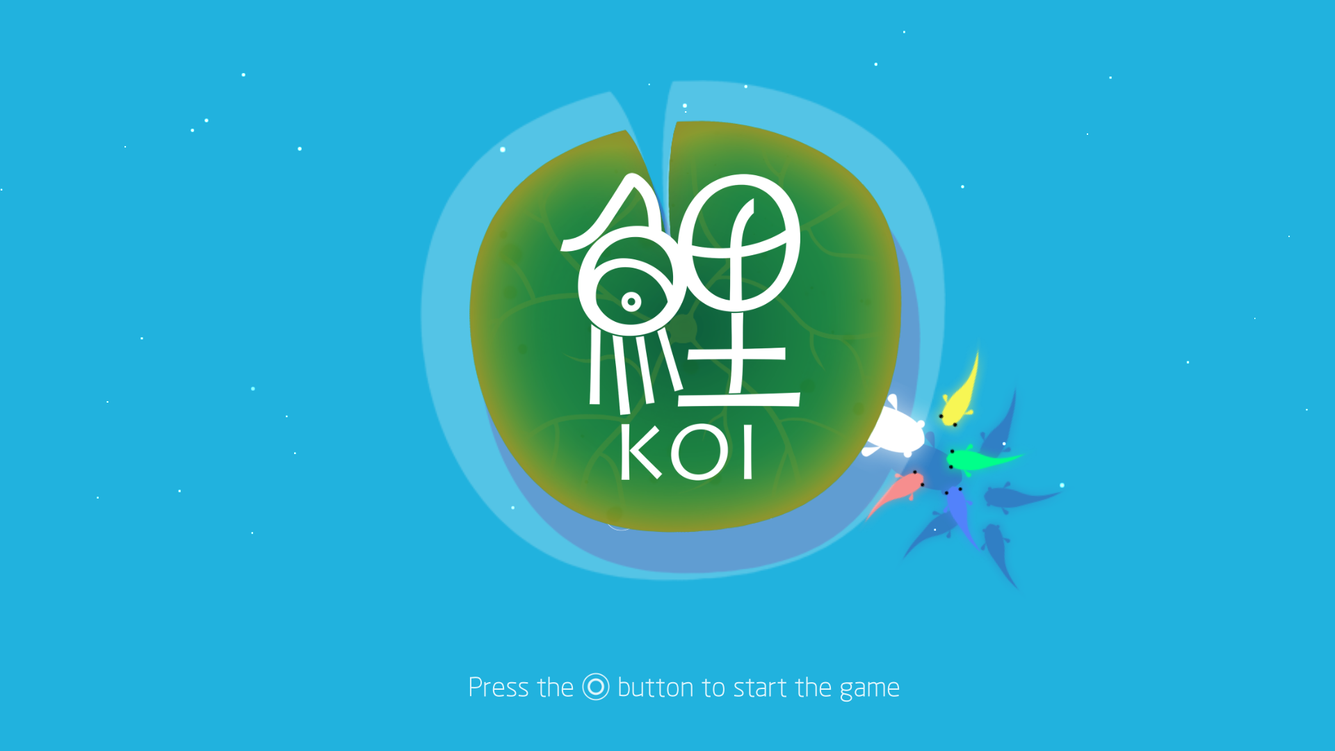koi-review-01