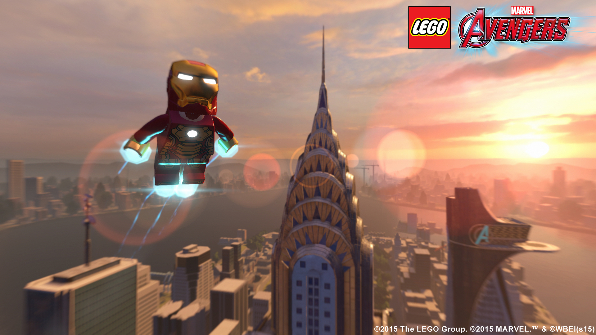 lego-marvels-avengers-review-screen-ironman