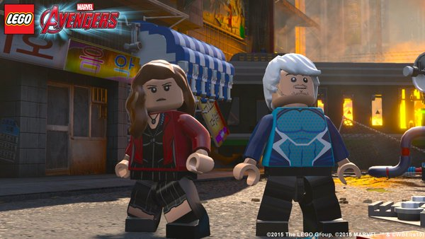 lego-marvels-avengers-review-screen-scarlet-witch-and-quicksilver