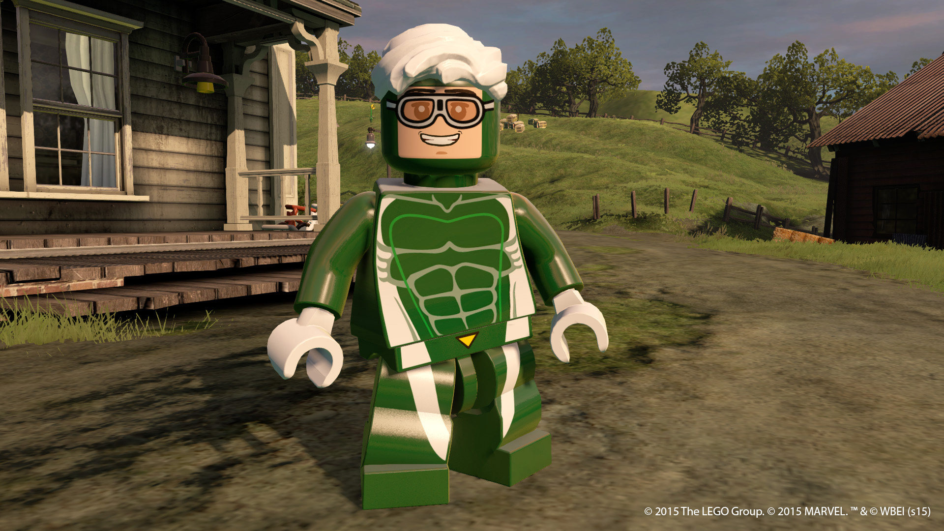 lego-marvels-avengers-review-screen-speed