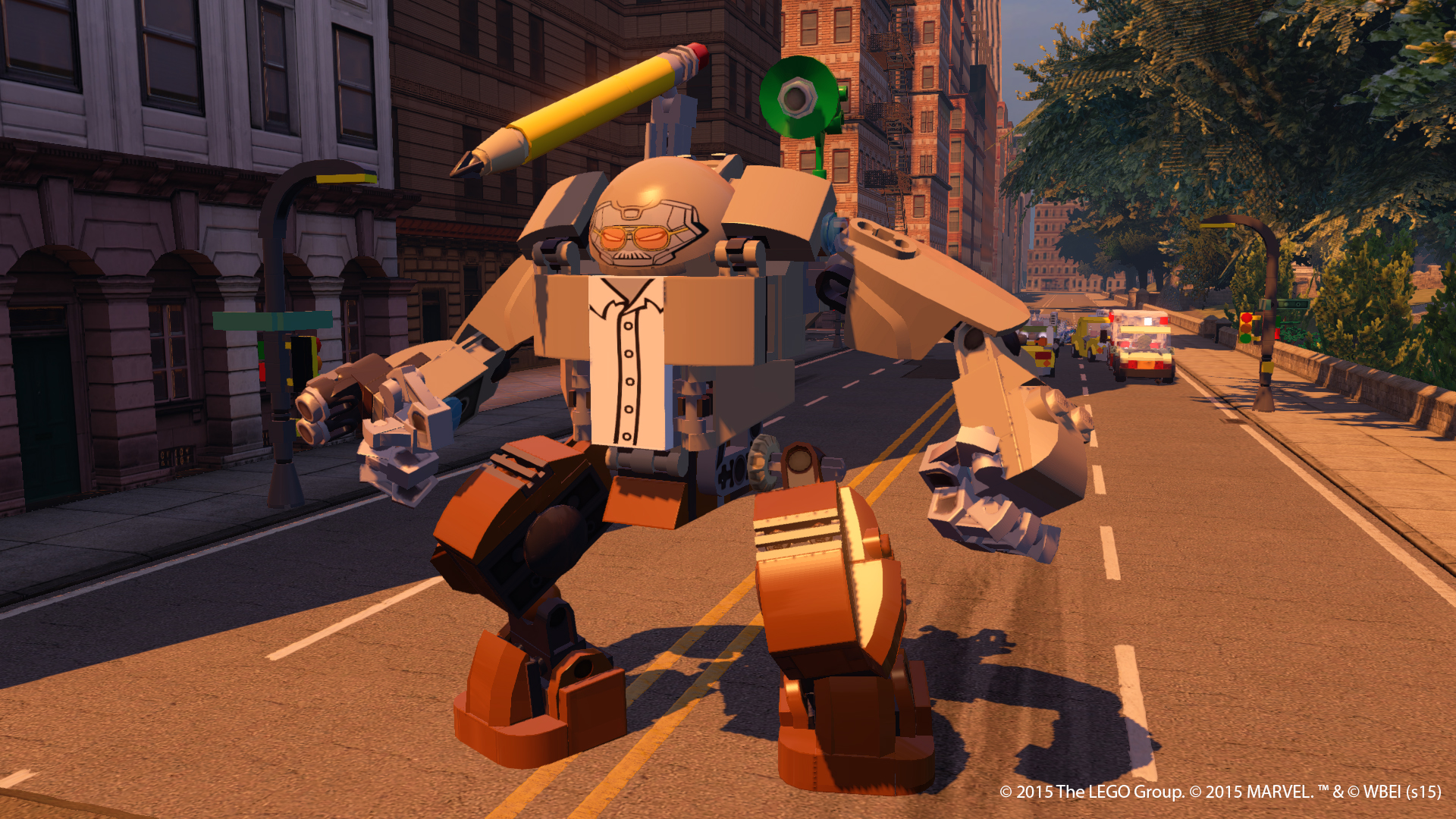 lego-marvels-avengers-review-screen-stanbuster