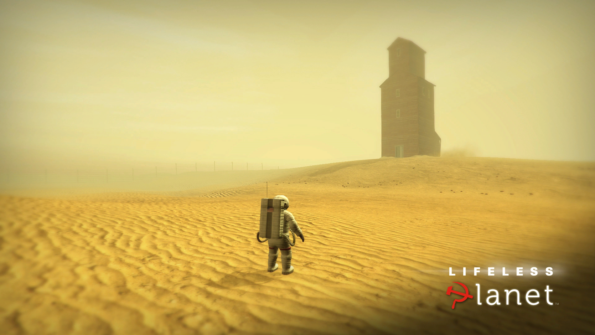 lifeless-planet-ps4-review-01