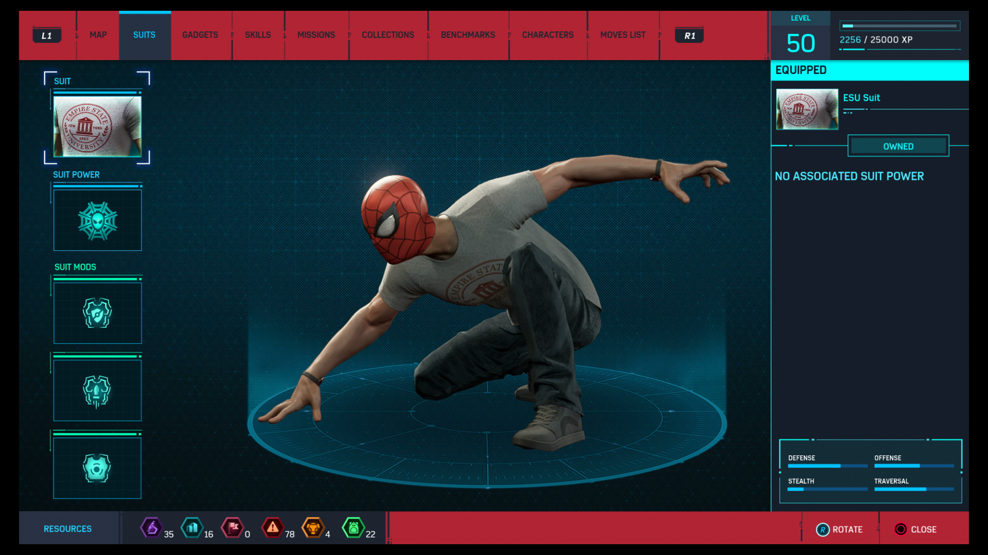 Interview With Marvel's Spider-Man PS4 Music Composer John