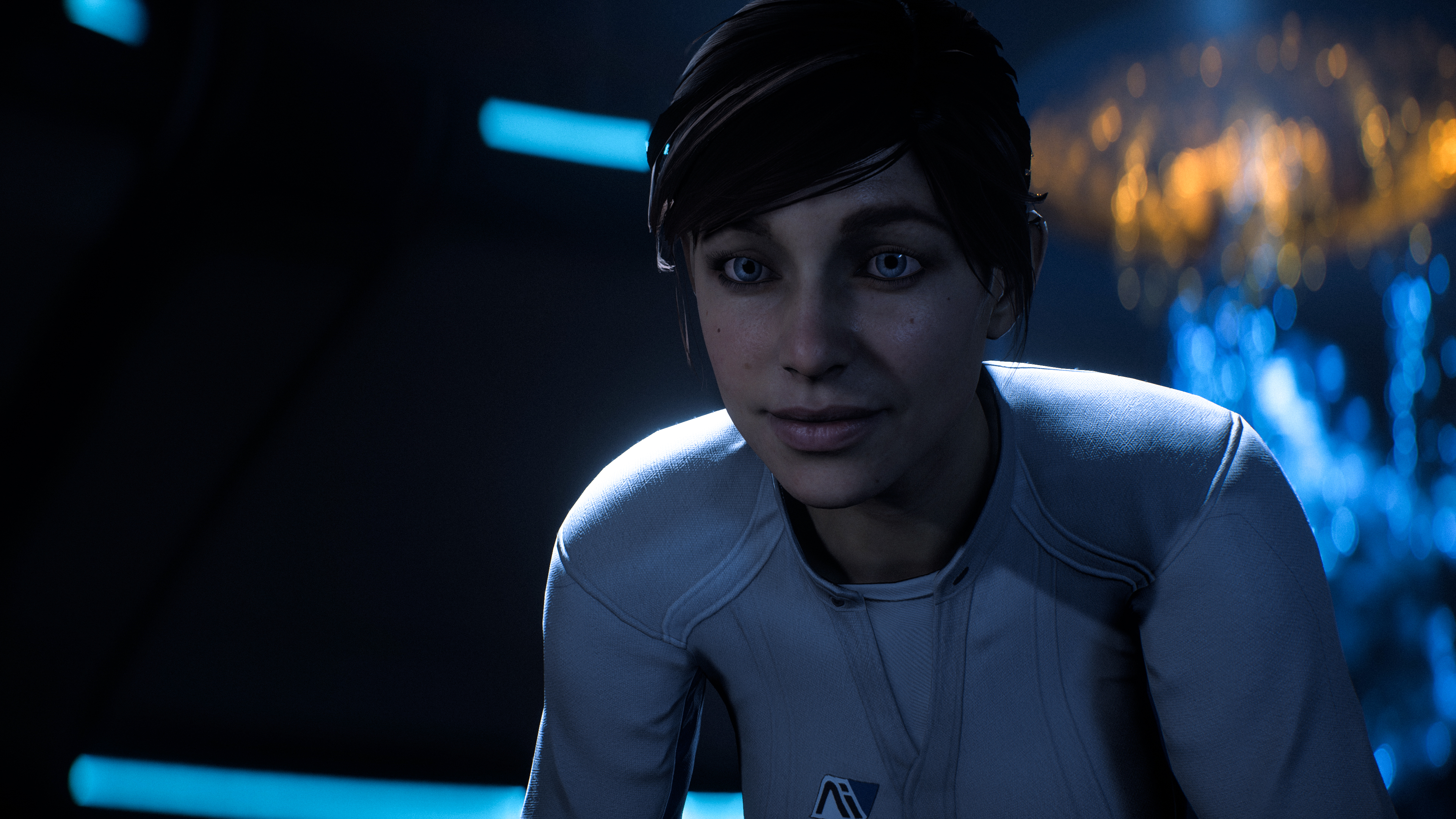 mass effect andromeda matchmaking problems