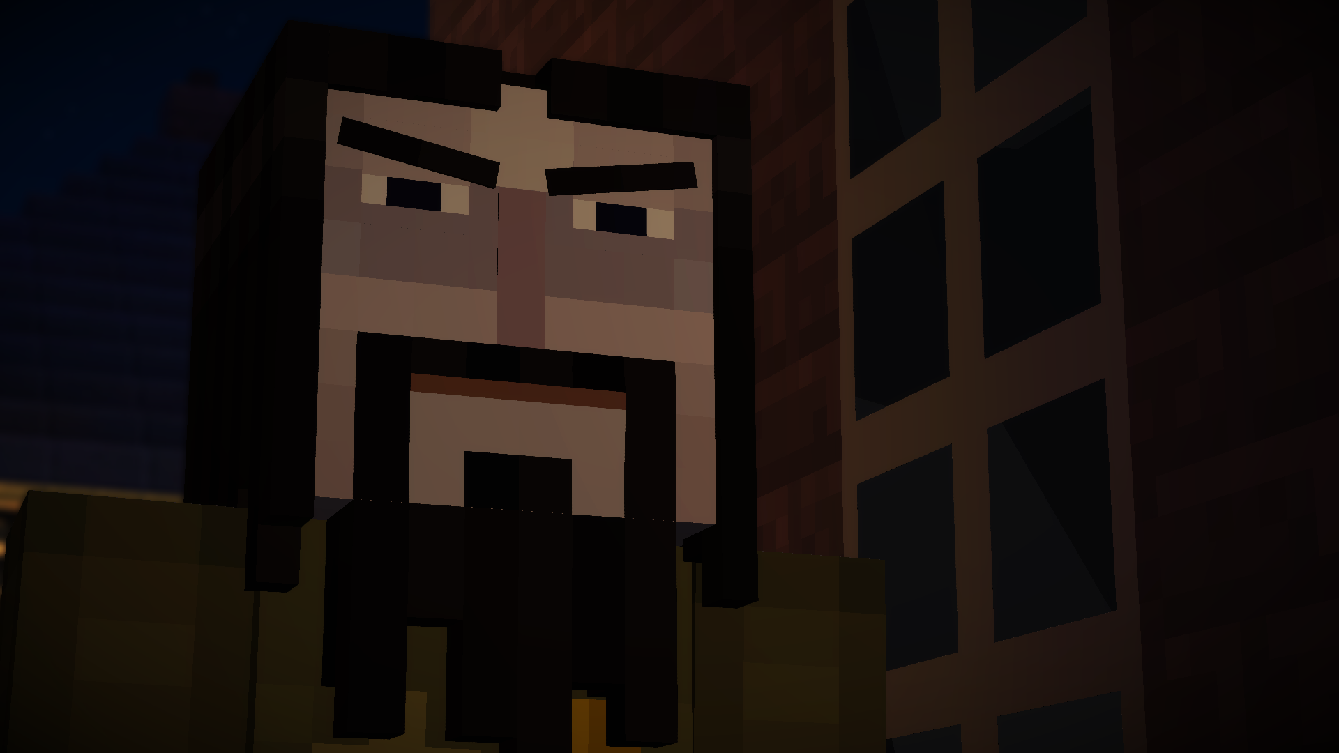 minecraft-story-mode-episode-1-review-22