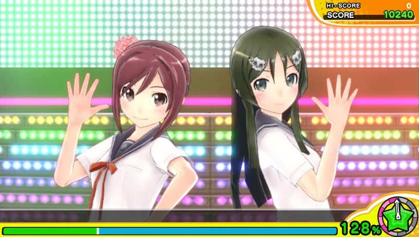 miracle-girls-festival05