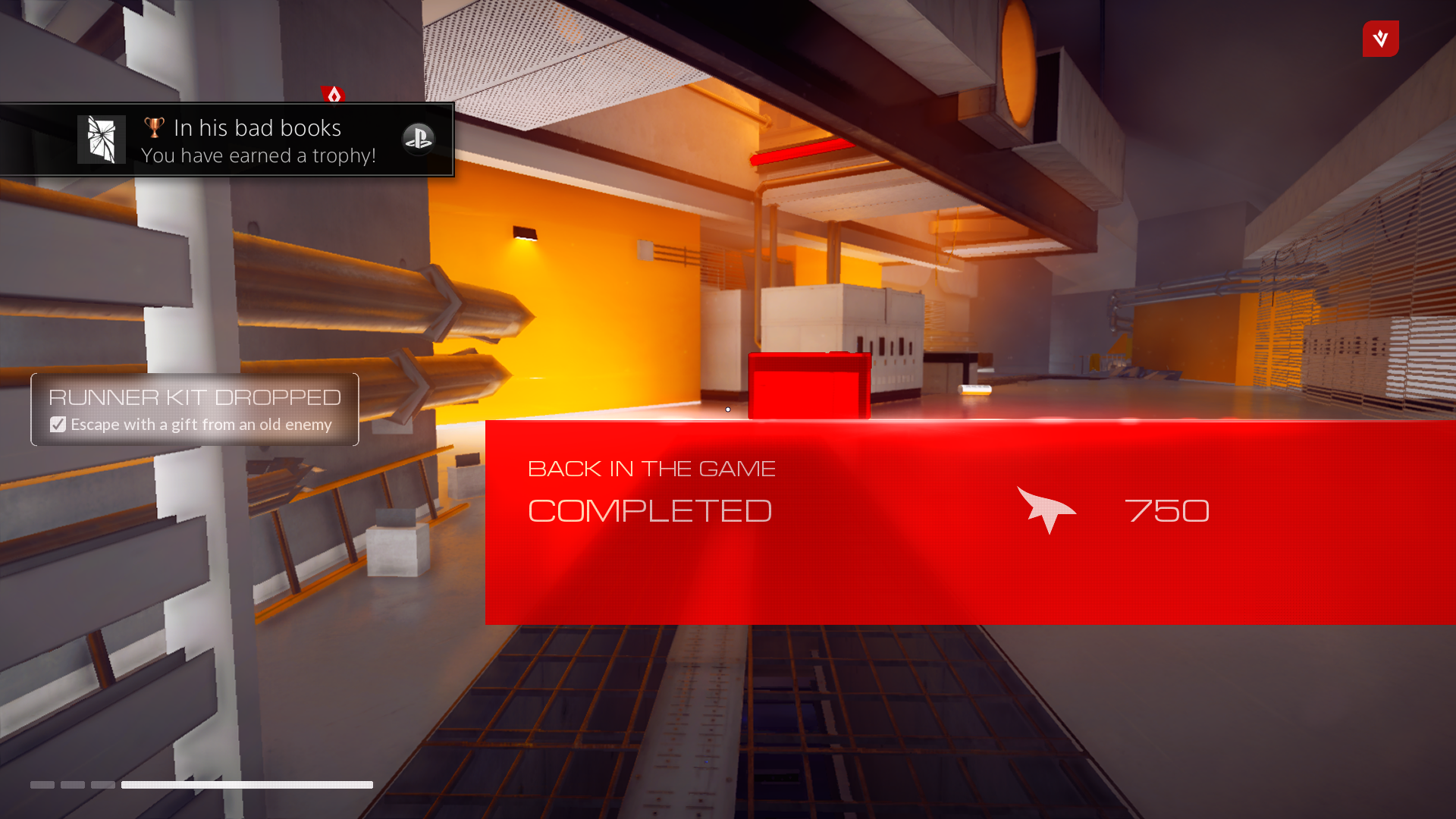 mirrors-edge-catalyst-review-09