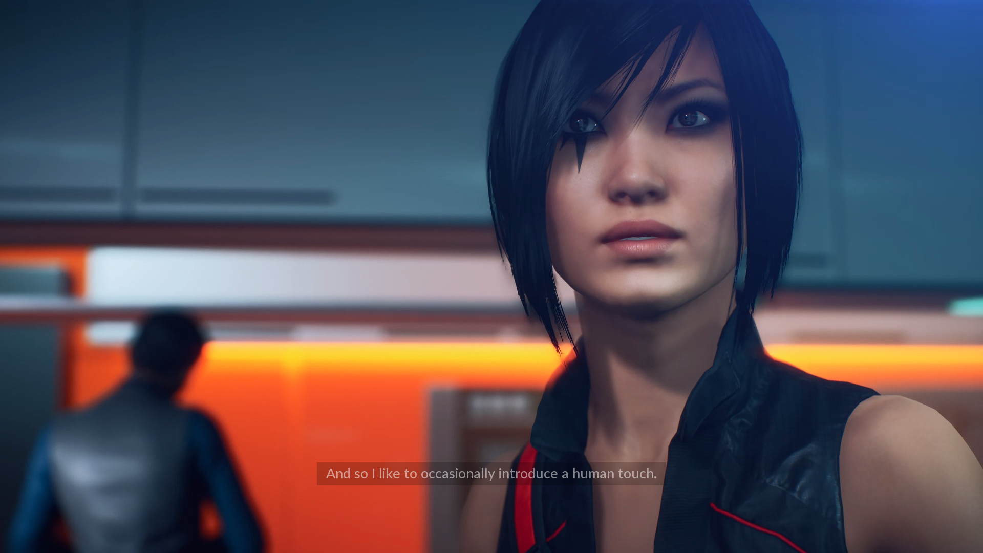 mirrors-edge-catalyst-review-17