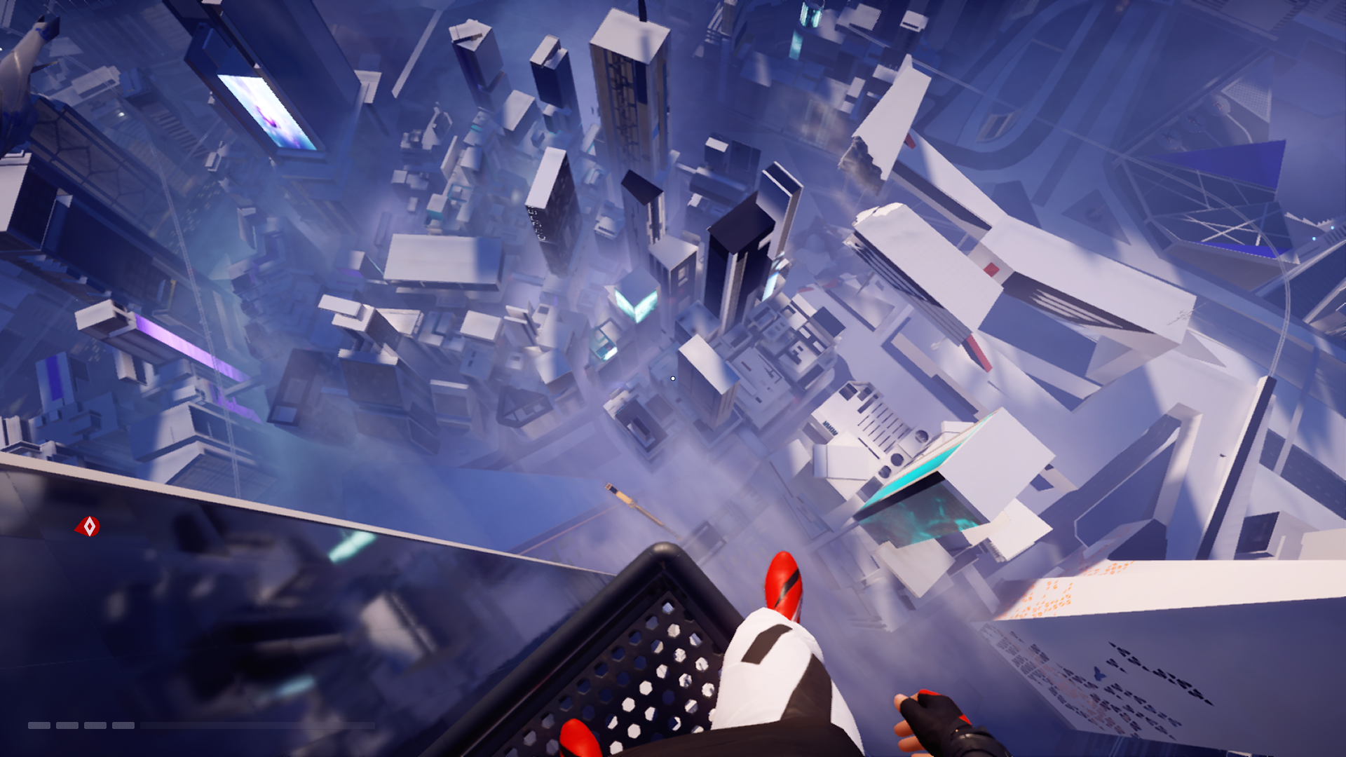 mirrors-edge-catalyst-review-23