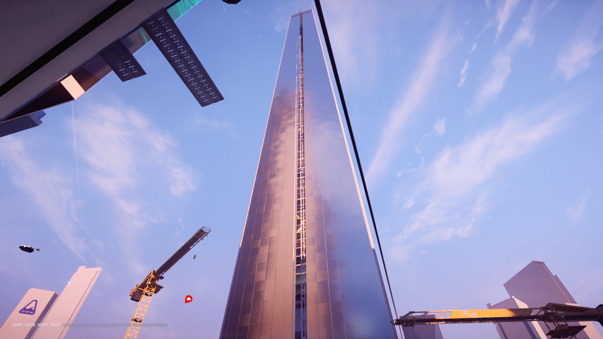 mirrors-edge-catalyst-review-28