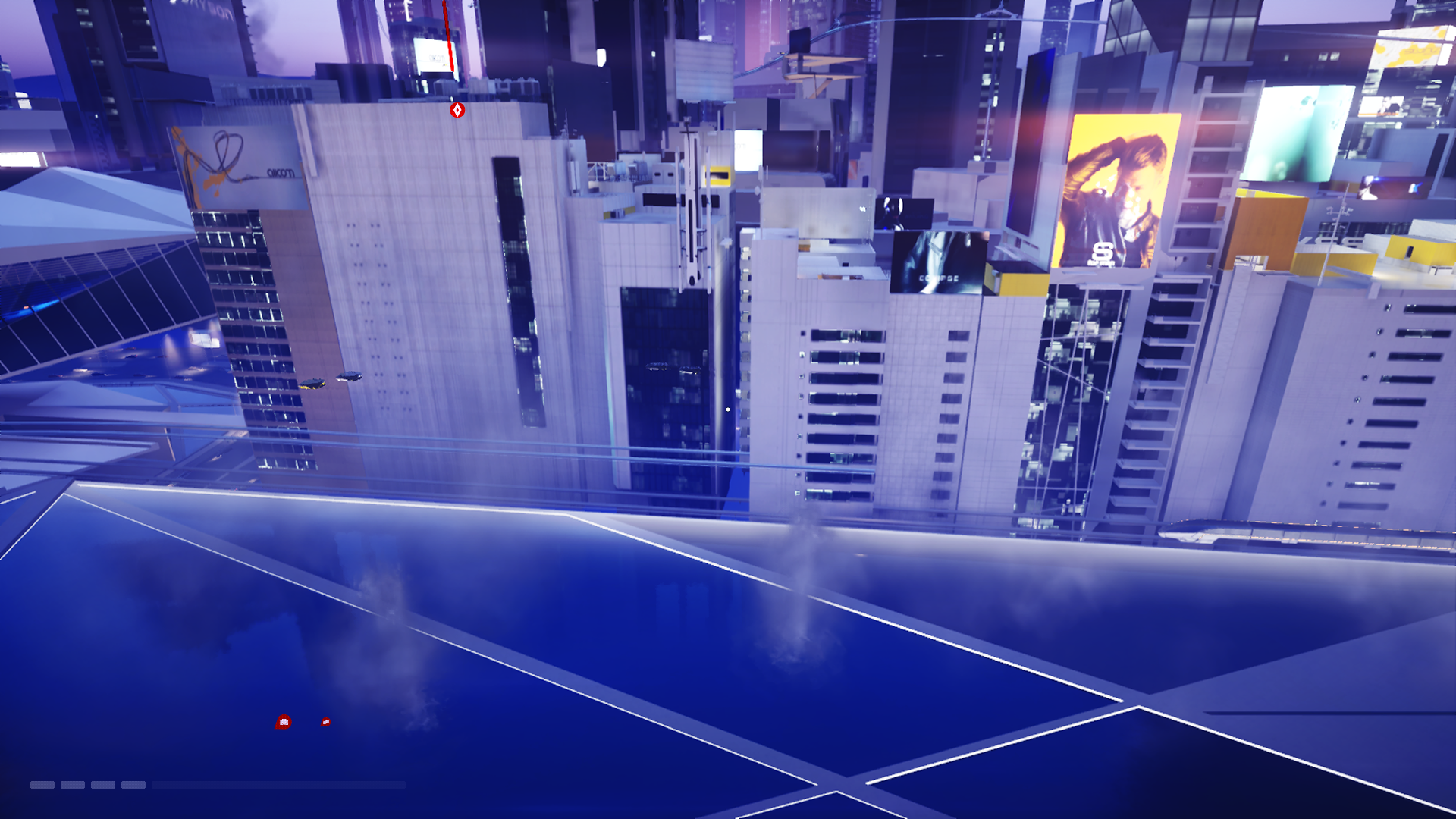 mirrors-edge-catalyst-review-31