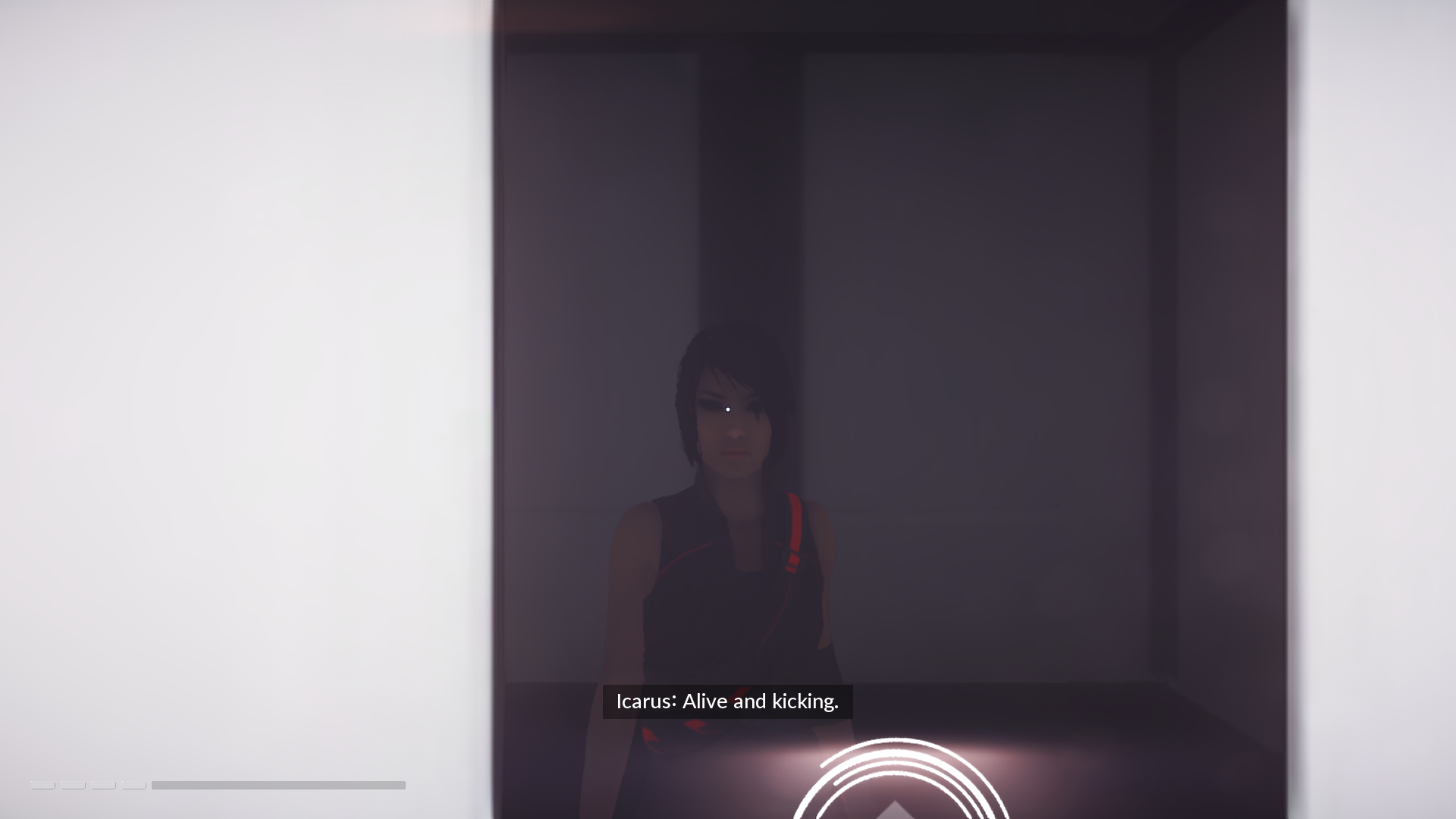 mirrors-edge-catalyst-review-32