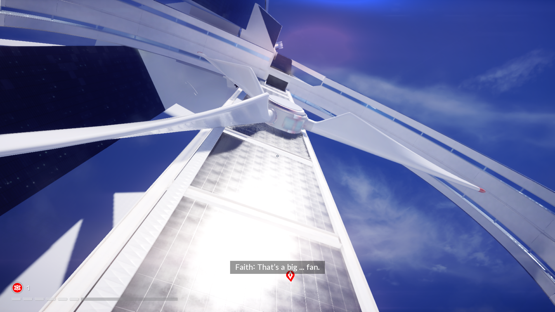 mirrors-edge-catalyst-review-91