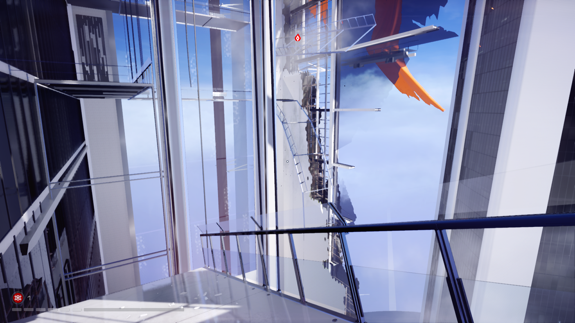 mirrors-edge-catalyst-review-93