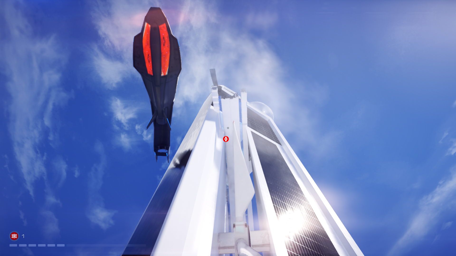 mirrors-edge-catalyst-review-94