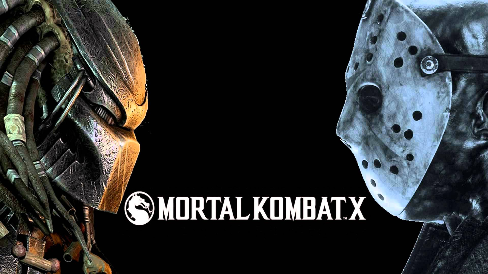 We Played It Already, and Talked to NetherRealm About It, Too!