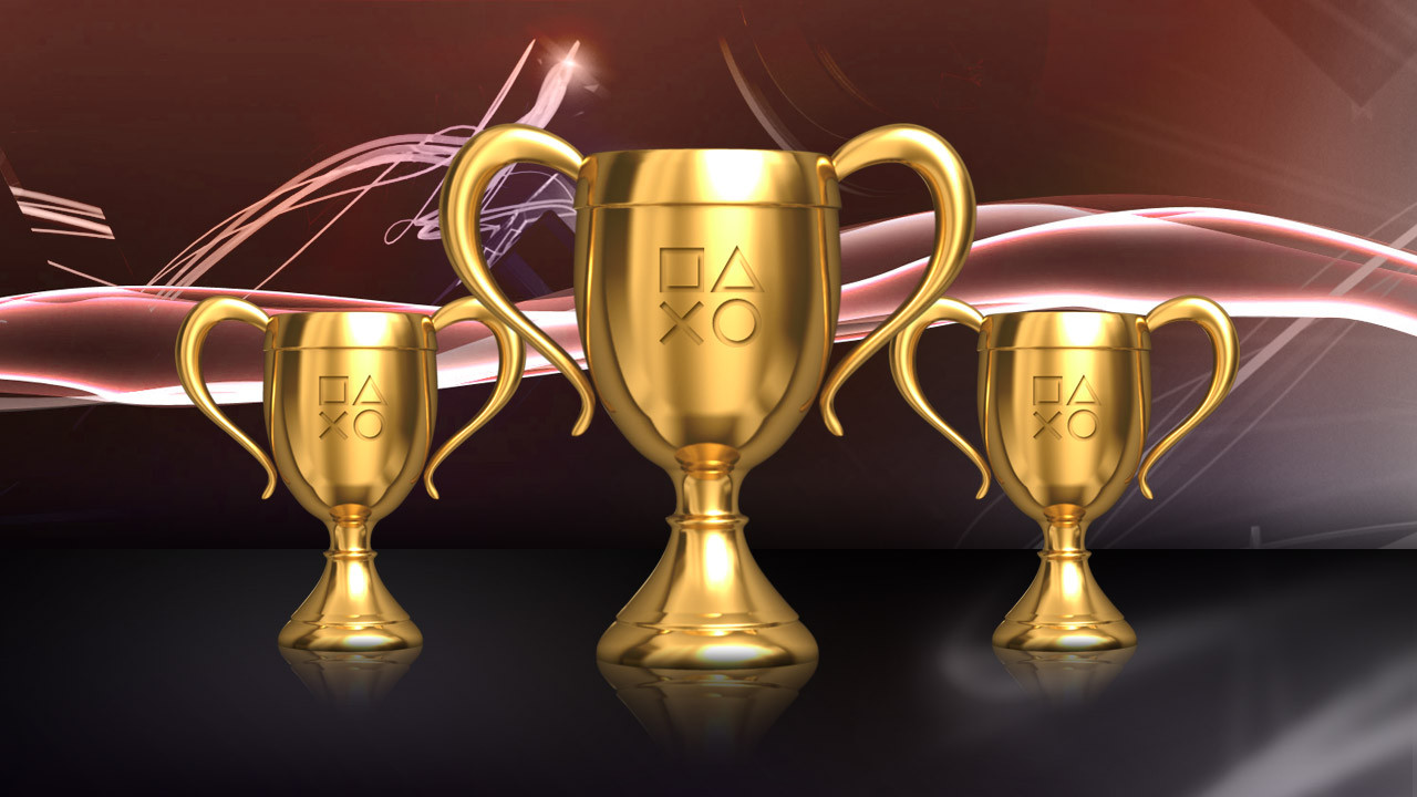 Image result for psn trophies money
