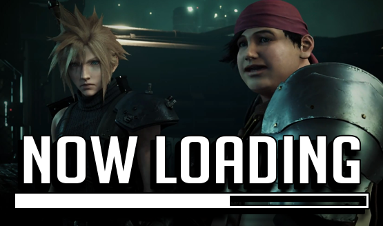 When Will the Final Fantasy VII Remake Release?