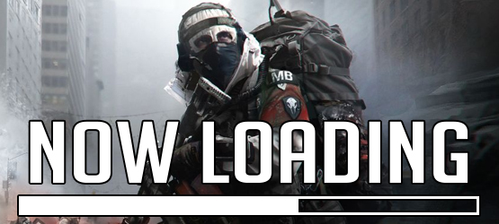 now-loading-1