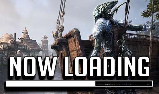 Now Loading...Video Game Length: What's the Sweet Spot?