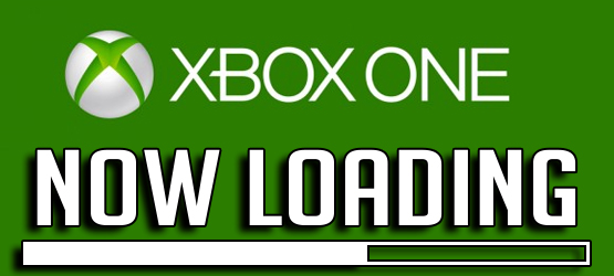 Now Loading...What Will the Rumored Xbox One Slim & More Powerful Xbox One Mean to PS4?