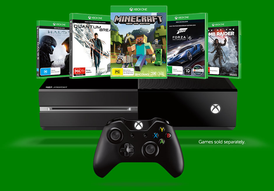 ps4k vs xbox one should sony be concerned