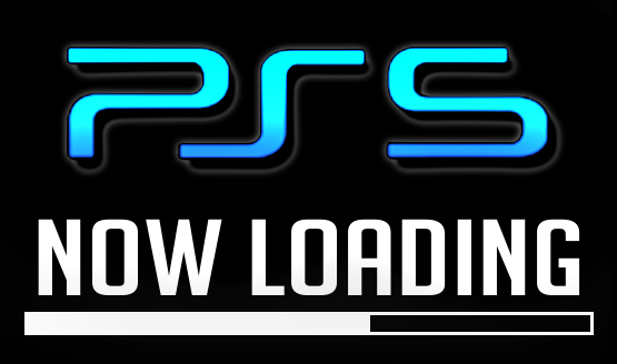 Now Loading...When Will PS5 Be Officially Announced and Released?