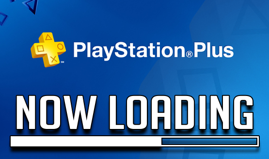 Now Loading...Is the PS+ Price Increase Justified?
