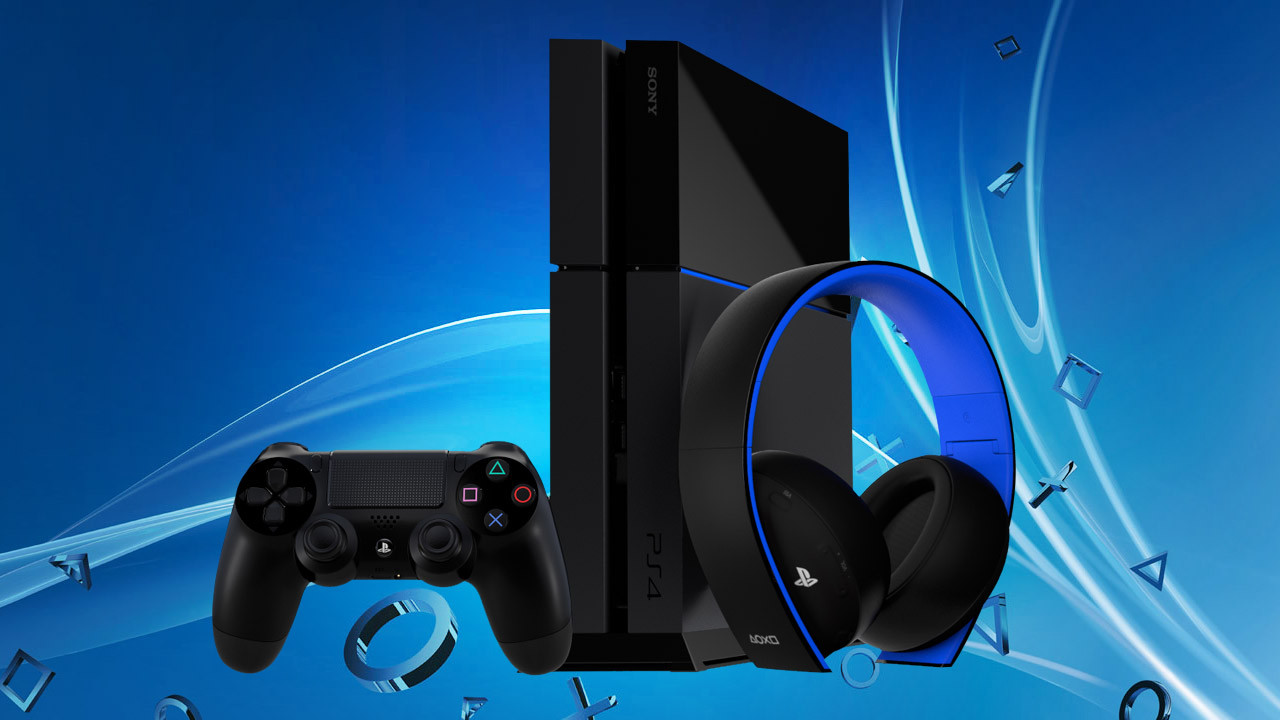 Now Loading   Will There Be a PS5? - PlayStation LifeStyle