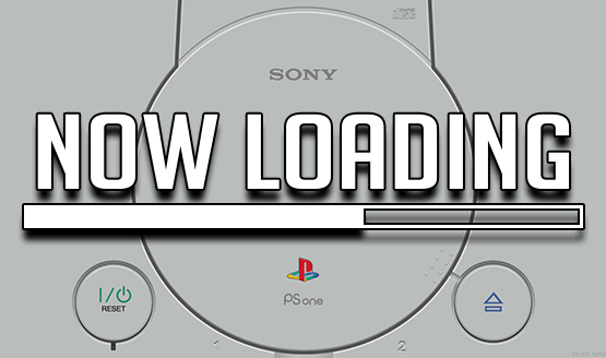 Now Loading...Should Sony Release a PSOne Mini