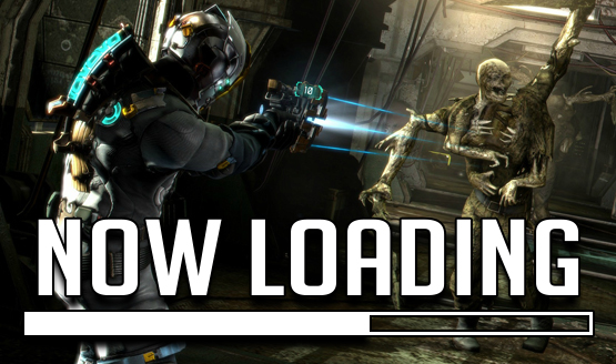 Now Loading...Should Dead Space 4 Happen or Should It Remain in Stasis?