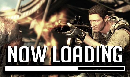 Is It Time for SOCOM to Return?