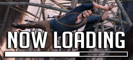 Now Loading...Uncharted 4 DLC Announced Before Release and Micro-Transactions