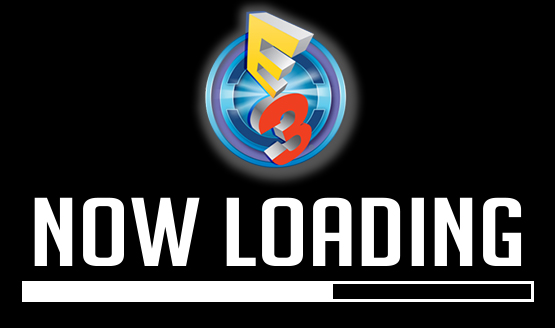 Now Loading...What Are Your E3 2016 Predictions?